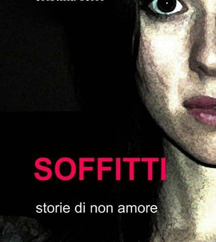 Soffitti