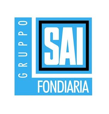 2004-2005 Nasce il Gruppo Fondiaria SAI