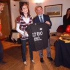 Coppa Scotton 2010