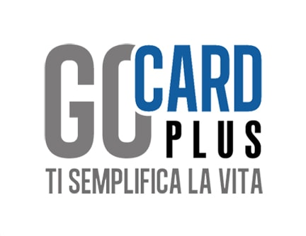 GoCardPlus