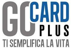 Gocardplus logo