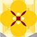 Scotton Assicurazioni e consulenze | Insieme dal 1964