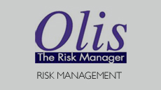 Olis Risk Management
