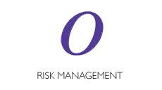 Olis Risk Management