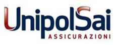 2013 UnipolSai